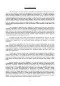 The U.S. Vs. John Lennon - Studio PUNTOeVIRGOLA - Page 7