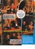 vip – novembre 2007 - Carolyn Smith - Page 3