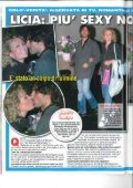 vip – novembre 2007 - Carolyn Smith - Page 4