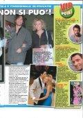 vip – novembre 2007 - Carolyn Smith - Page 5