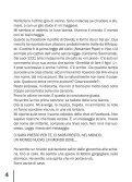 LA BALLATA DELLA LUNA BIANCA di Andrea ... - NavigareSicuri - Page 6