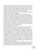 LA BALLATA DELLA LUNA BIANCA di Andrea ... - NavigareSicuri - Page 7
