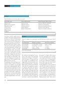 Patologia infiammatoria delle alte vie respiratorie in età evolutiva - Page 3