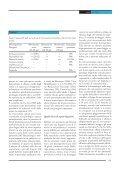 Patologia infiammatoria delle alte vie respiratorie in età evolutiva - Page 4