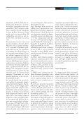 Patologia infiammatoria delle alte vie respiratorie in età evolutiva - Page 6