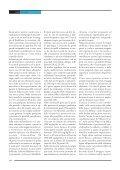 Patologia infiammatoria delle alte vie respiratorie in età evolutiva - Page 7
