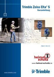 Handbuch Kurz
