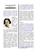 Abraxas - Fuoco Sacro - Page 4