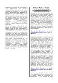 Abraxas - Fuoco Sacro - Page 6
