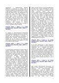 Abraxas - Fuoco Sacro - Page 7