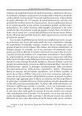 Globalizzazione e Solidarietà - PAS - Page 7