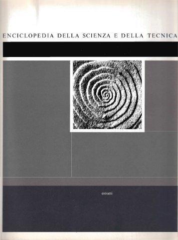 Topologia - Carlo Felice Manara