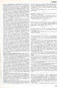 Topologia - Carlo Felice Manara - Page 3