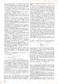Topologia - Carlo Felice Manara - Page 4