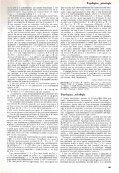 Topologia - Carlo Felice Manara - Page 5