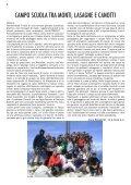 primo numero - istituto cesare arici - Page 2