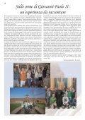 primo numero - istituto cesare arici - Page 4