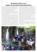 primo numero - istituto cesare arici - Page 6