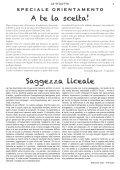 primo numero - istituto cesare arici - Page 7