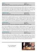 Gennaio - Rete Civica dell'Alto Adige - Page 5