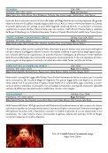 Gennaio - Rete Civica dell'Alto Adige - Page 6