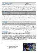 Gennaio - Rete Civica dell'Alto Adige - Page 7