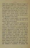 DEGLI ANTICHI EGIZI - Page 6