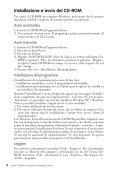 Guida Risolvere i problemi per immagini - Edizioni Centro Studi ... - Page 4