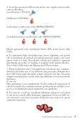 Guida Risolvere i problemi per immagini - Edizioni Centro Studi ... - Page 7