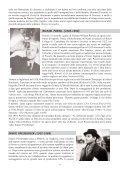 Lo sguardo di Powell & Pressburger - Cineforum del Circolo - Page 5