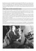 Lo sguardo di Powell & Pressburger - Cineforum del Circolo - Page 6