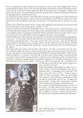 Lo sguardo di Powell & Pressburger - Cineforum del Circolo - Page 7