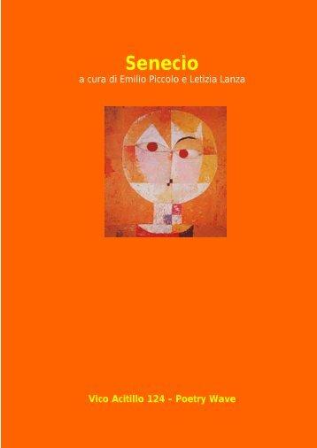 Questioni d'Egitto. Il culto di Iside secondo Plutarco - Senecio.it
