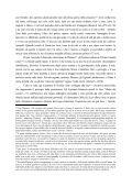 Questioni d'Egitto. Il culto di Iside secondo Plutarco - Senecio.it - Page 6