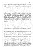 Questioni d'Egitto. Il culto di Iside secondo Plutarco - Senecio.it - Page 7