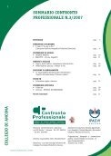 collegio di ancona - Collegio IPASVI Ancona - Page 2