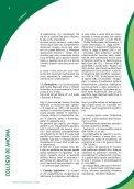 collegio di ancona - Collegio IPASVI Ancona - Page 4