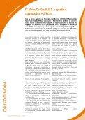 collegio di ancona - Collegio IPASVI Ancona - Page 6