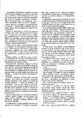 Vili D'ITALIA - Centro Inox - Page 3