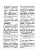 Vili D'ITALIA - Centro Inox - Page 4