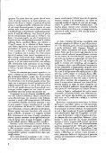 Vili D'ITALIA - Centro Inox - Page 7