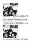 Che stai a fa, pag - Patrizio Marozzi - Page 4