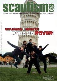 ROBA DA ROVER!