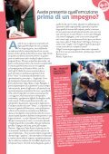 ROBA DA ROVER! - Page 5