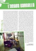 ROBA DA ROVER! - Page 6