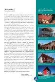 Torre Boldone - Vanoncini - Page 3
