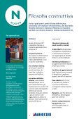 Torre Boldone - Vanoncini - Page 4
