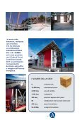 Torre Boldone - Vanoncini - Page 5