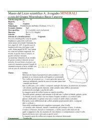 Cinabro,Solfuri, prov.Monte Amiata Toscana scheda n 60.pdf - Autistici