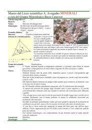 Mercurio, elemento, prov.Idria Jugoslavia scheda n 117.pdf - Autistici